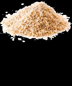 Сырьё для кормов